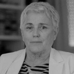 Claudine Nougaret - Copie