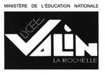 Lycee-Valin