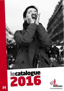 page1-catalogue2016