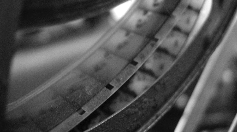 appel_a_film
