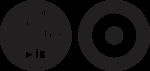 label-moisdudoc2-taille5-3cm-noir