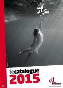 catalogue2015