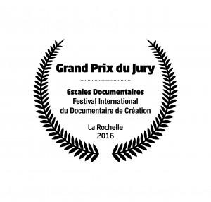 grand-prix-du-jury_ed2016