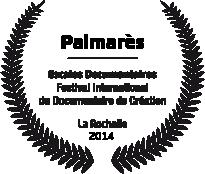 palmares2014