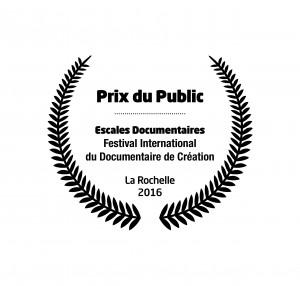 prix-du-public_ed2016