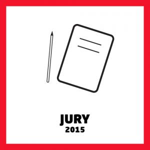 jury2015