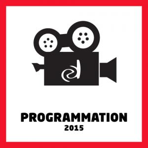 prog2015