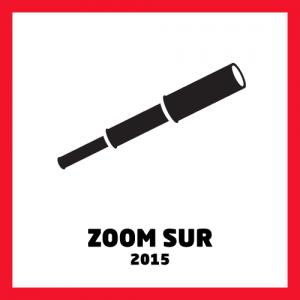 zoom2015
