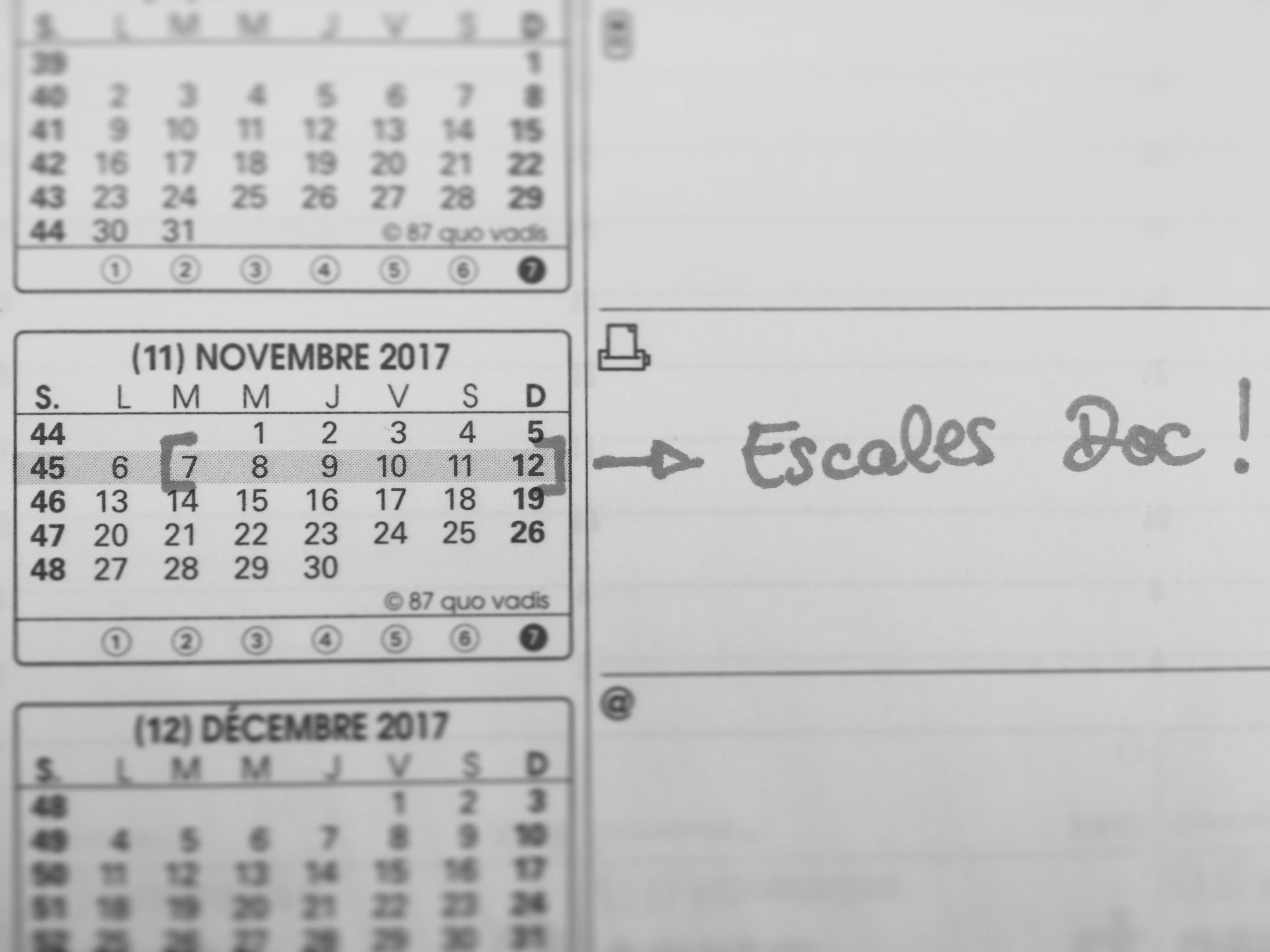 nouvelles-dates1