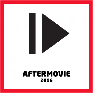 afterm2016