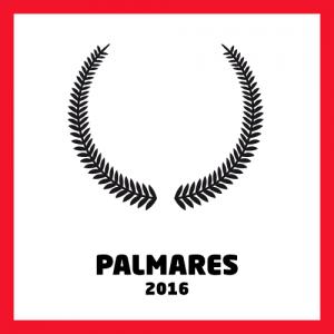 palm2016
