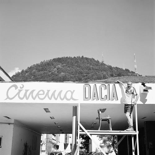 Cinéma, mon amour (2)