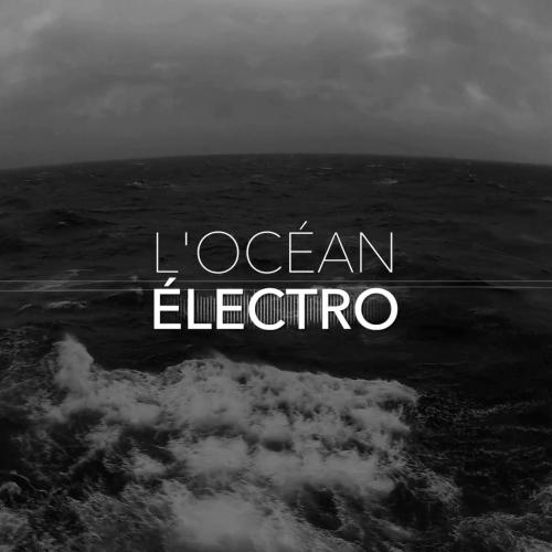 L'océan-électro--1