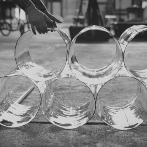 heartofglass