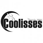 coolisses
