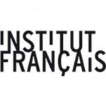 institut fr