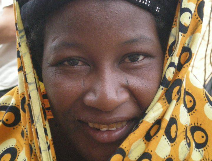FREE: Hadijatou contra l'Estat