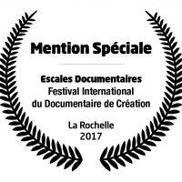 Lauriers_mention speciale_noir_FR