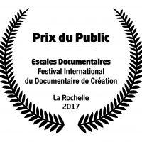 Lauriers_prix du public_FR