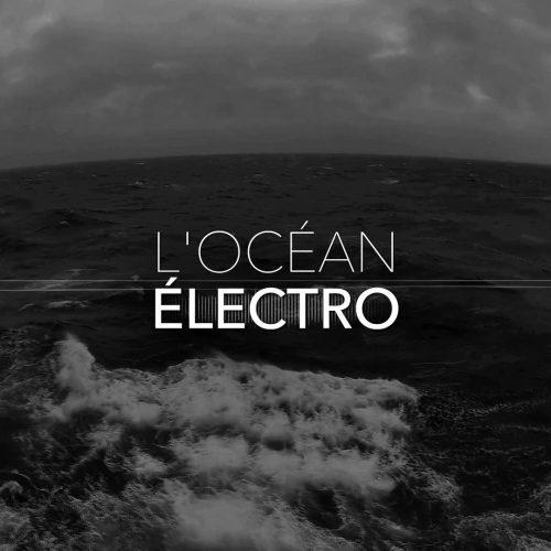 ocean_electro (2)