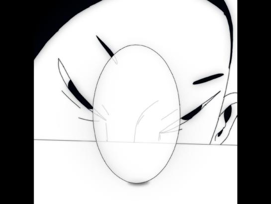 1. Egg