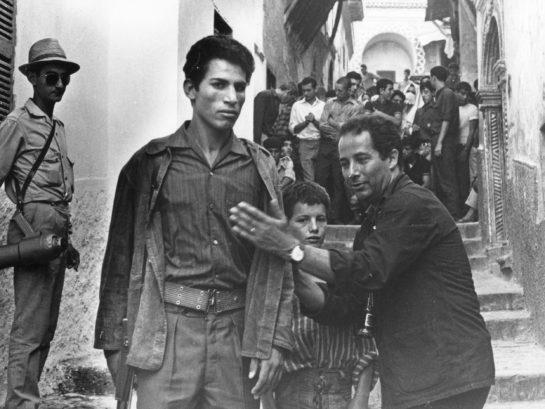 2. La Bataille d Alger