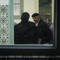 2. Libye, anatomie d un crime