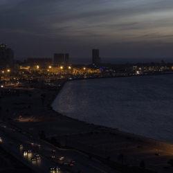 3. Libye, anatomie d un crime