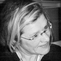 Jury - Chantale Anciaux nb