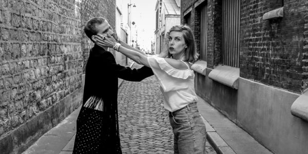 LPF_visuel_danse-de-rue