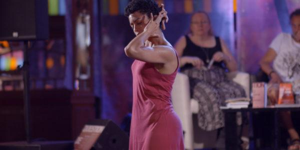 nach_dance