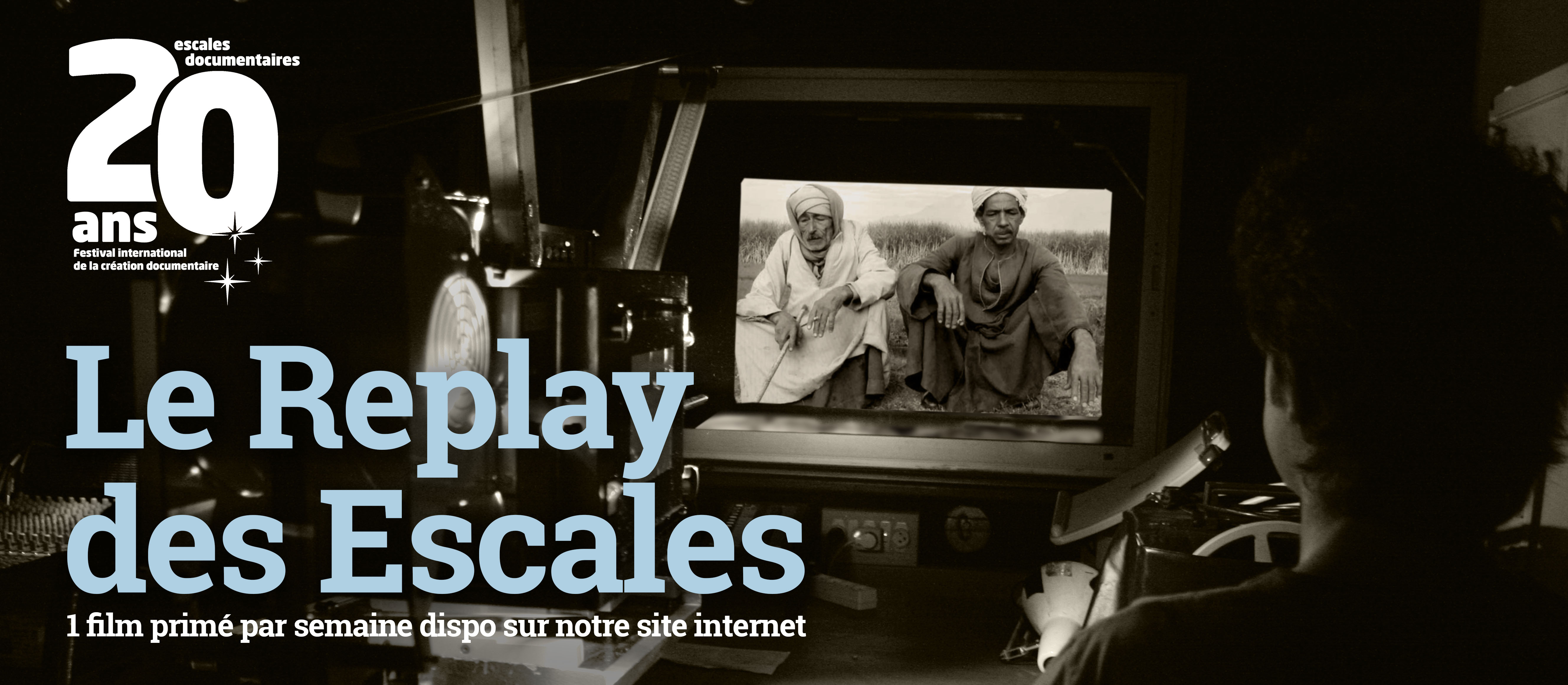 replay-Je-suis-le-peuple