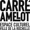 Carré Amelot 2015