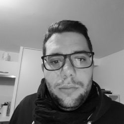 Mathias Chauveau nb