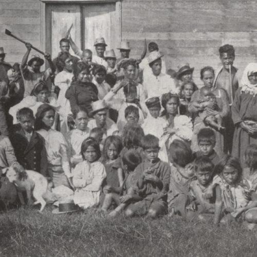 (c)DDT_Rapanui_Rapanui_1919